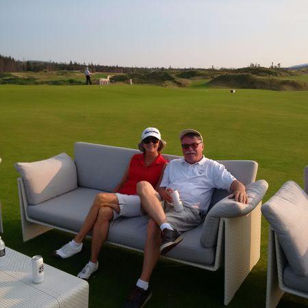 NS GolfSueBob