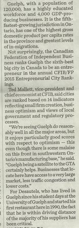 Ottawa_Citizen-pg 2