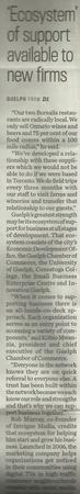 Ottawa_Citizen-pg 3