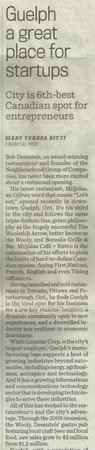 Ottawa_Citizen-pg1